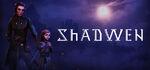 Shadwen Logo