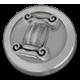 Steam Community Badge 1