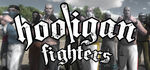 Hooligan Fighters Logo