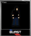 Burst Foil 1