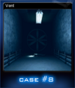 Case 8 Card 4