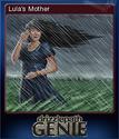 Drizzlepath Genie Card 3