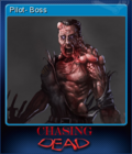Chasing Dead Card 05