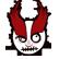 Shadow Warrior Emoticon hoji fury