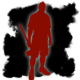 Dead Island Riptide Badge 2