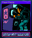 Retro City Rampage Card 02