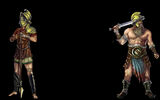 Age Of Gladiators - Age Of Gladiators 3