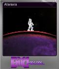 ENYO Arcade Foil 1