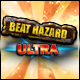Beat Hazard Badge 5
