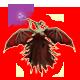 Fortix Badge 5