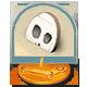 Steam Summer Adventure 2014 Badge 0004
