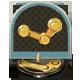 Steam Summer Adventure 2014 Badge Foil 030