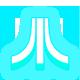 Atari Vault Badge 4