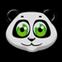 Saints Row The Third Emoticon pandastunded