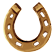 Call of Juarez Emoticon horseshoe