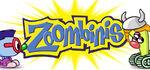 Zoombinis Logo