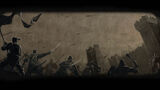 Chivalry Medieval Warfare Background Siege