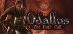 Odallus The Dark Call Logo