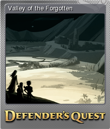 File:DQ ValleyoftheForgotten Small F.png