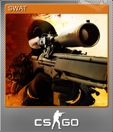 File:CSGO SWAT Small F.png