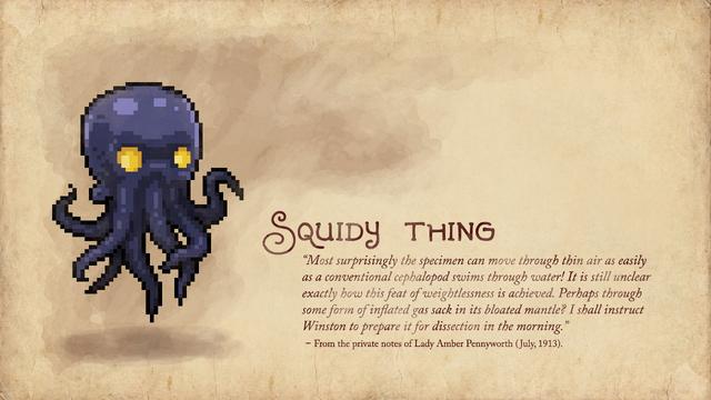 File:TBP SquidyThing Big.png