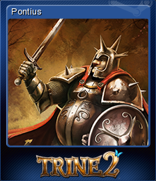 File:T2 Pontius Small.png