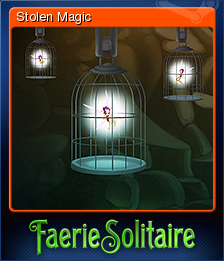 File:FS StolenMagic Small.png