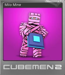 File:CM2 MiloMine Small F.png