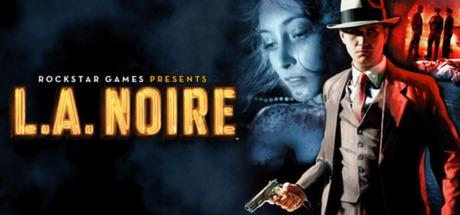 File:L.A.Noire.jpg