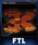FTL RockCruiser Small
