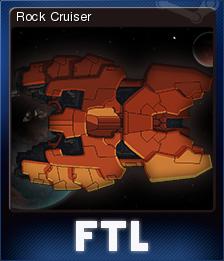 File:FTL RockCruiser Small.png