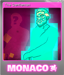 File:MON Gentleman Small F.png