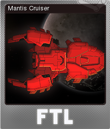 File:FTL MantisCruiser Small F.png