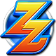 File:ZZ 4.png