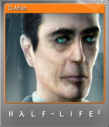 File:HL2 Gman Small F.png