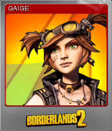 File:B2 Gaige Small F.png