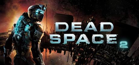 File:DEAD SPACE 2.jpg