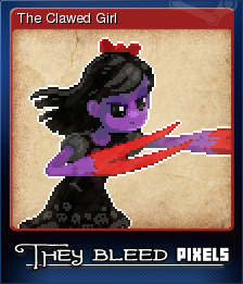 File:TBP ClawedGirl Small.png