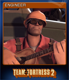 File:TF2 Engie Small.png