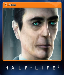 File:HL2 Gman Small.png