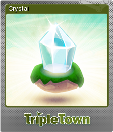 File:TT Crystal Small F.png