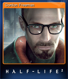 File:HL2 Gordon Small.png