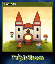 File:TT Cathedral Small.png