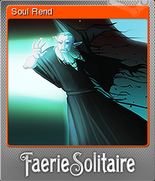 File:FS SoulRend Small F.png