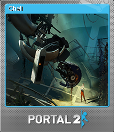 File:P2 Chell Small F.png