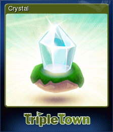 File:TT Crystal Small.png