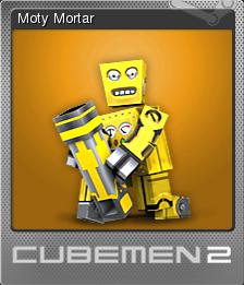 File:CM2 MotyMortar Small F.png