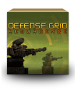 File:Defensegrid.png