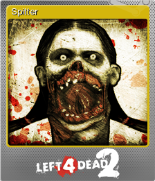 File:L4D2 Spitter Small F.png
