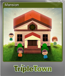 File:TT Mansion Small F.png